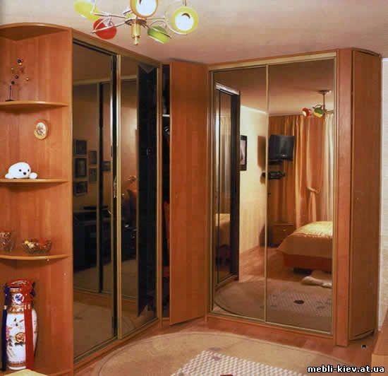 спальня классика купить в спб недорого
